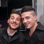Glamour-Raffadali-2-febbraio-2013-099