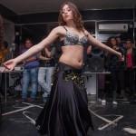 Glamour-Raffadali-2-febbraio-2013-113