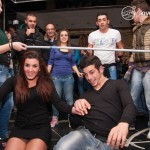 Glamour-Raffadali-2-febbraio-2013-119