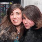 Glamour-Raffadali-3-febbraio-2013-001