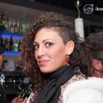 Glamour-Raffadali-3-febbraio-2013-030