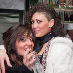 Glamour-Raffadali-3-febbraio-2013-032