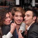 Glamour-Raffadali-3-febbraio-2013-040