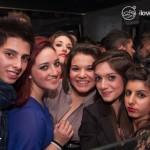 Glamour-Raffadali-3-febbraio-2013-047