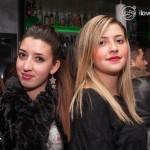 Glamour-Raffadali-3-febbraio-2013-056