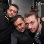 Glamour-Raffadali-3-febbraio-2013-063