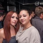 Glamour-Raffadali-3-febbraio-2013-064