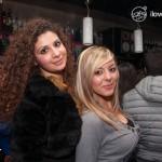 Glamour-Raffadali-3-febbraio-2013-065