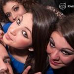 Glamour-Raffadali-3-febbraio-2013-069