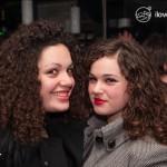Glamour-Raffadali-3-febbraio-2013-070