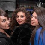 Glamour-Raffadali-3-febbraio-2013-072