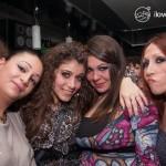 Glamour-Raffadali-3-febbraio-2013-073