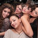 Glamour-Raffadali-3-febbraio-2013-074