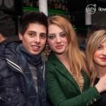 Glamour-Raffadali-3-febbraio-2013-077