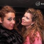 Glamour-Raffadali-3-febbraio-2013-078