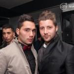 Glamour-Raffadali-3-febbraio-2013-081