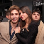 Glamour-Raffadali-3-febbraio-2013-085