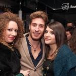 Glamour-Raffadali-3-febbraio-2013-087