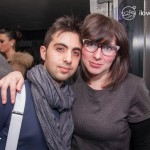 Glamour-Raffadali-3-febbraio-2013-098