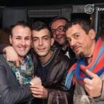 Glamour-Raffadali-3-febbraio-2013-100