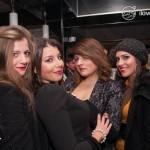 Glamour-Raffadali-3-febbraio-2013-102