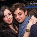 Glamour-Raffadali-3-febbraio-2013-114