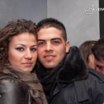 Glamour-Raffadali-3-febbraio-2013-117