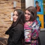 Glamour-Raffadali-3-febbraio-2013-119
