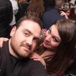 Glamour-Raffadali-3-febbraio-2013-120