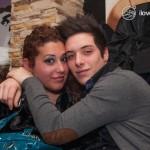 Glamour-Raffadali-3-febbraio-2013-121