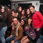 Glamour-Raffadali-3-febbraio-2013-122