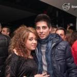 Glamour-Raffadali-3-febbraio-2013-127