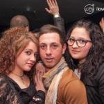 Glamour-Raffadali-3-febbraio-2013-129