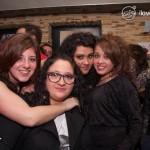 Glamour-Raffadali-3-febbraio-2013-131