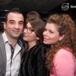 Glamour-Raffadali-3-febbraio-2013-133
