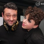 Glamour-Raffadali-3-febbraio-2013-139