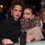 Glamour-Raffadali-9-febbraio-2013-001