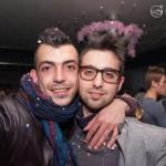 Glamour-Raffadali-9-febbraio-2013-015