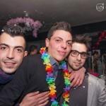 Glamour-Raffadali-9-febbraio-2013-016