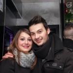 Glamour-Raffadali-9-febbraio-2013-018