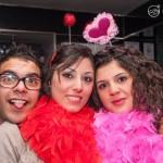 Glamour-Raffadali-9-febbraio-2013-019