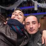 Glamour-Raffadali-9-febbraio-2013-020