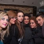 Glamour-Raffadali-9-febbraio-2013-023