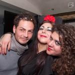 Glamour-Raffadali-9-febbraio-2013-025