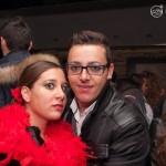 Glamour-Raffadali-9-febbraio-2013-034