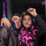 Glamour-Raffadali-9-febbraio-2013-039