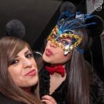Glamour-Raffadali-9-febbraio-2013-040