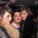 Glamour-Raffadali-9-febbraio-2013-042