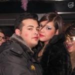 Glamour-Raffadali-9-febbraio-2013-043