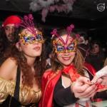 Glamour-Raffadali-9-febbraio-2013-044